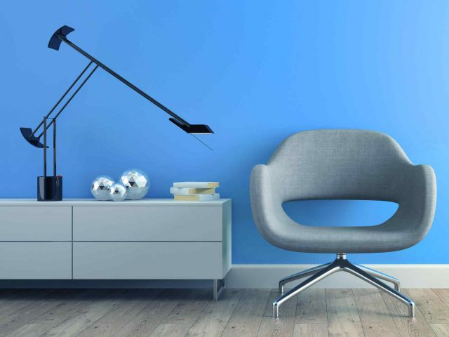 https://noxprofessional.com/wp-content/uploads/2017/05/image-chair-blue-wall-640x480.jpg