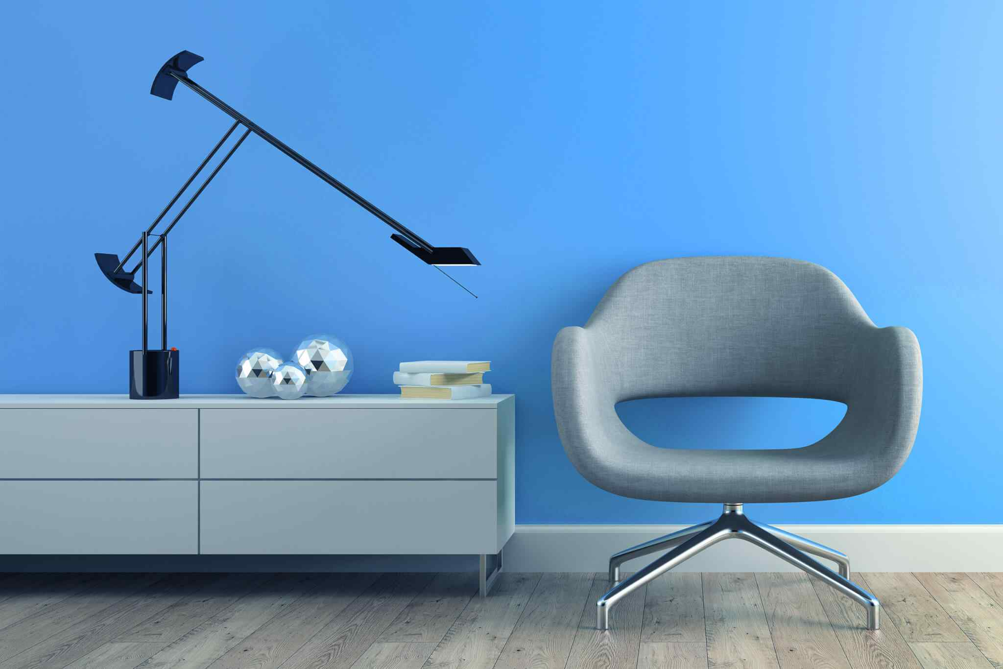 https://noxprofessional.com/wp-content/uploads/2017/05/image-chair-blue-wall.jpg