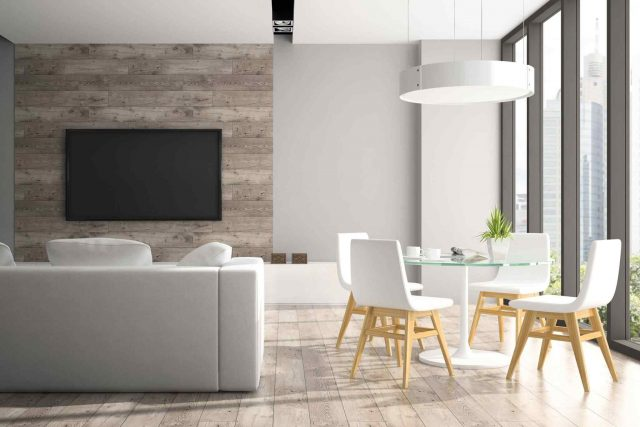 https://noxprofessional.com/wp-content/uploads/2017/05/image-interior-home-640x427.jpg