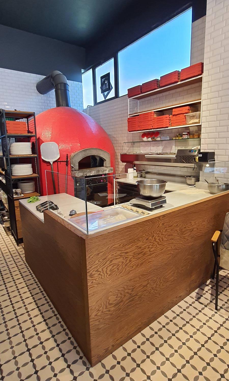 Pizza Public 3